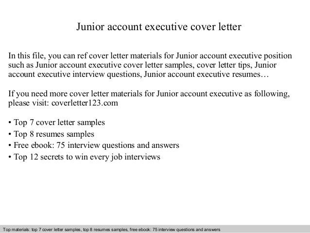 junior-account-executive-cover-letter-1-638.jpg?cb=1409261044