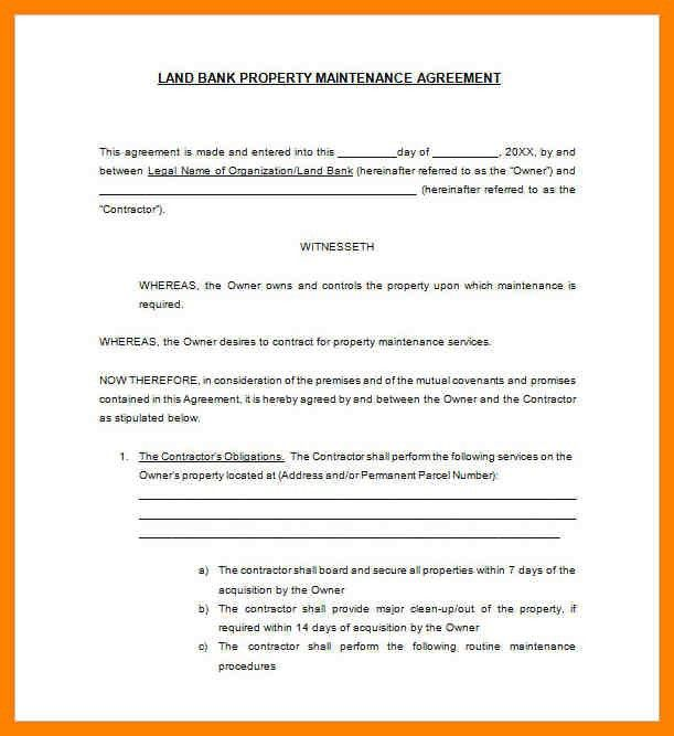 master service agreement form. computer support computer support ...