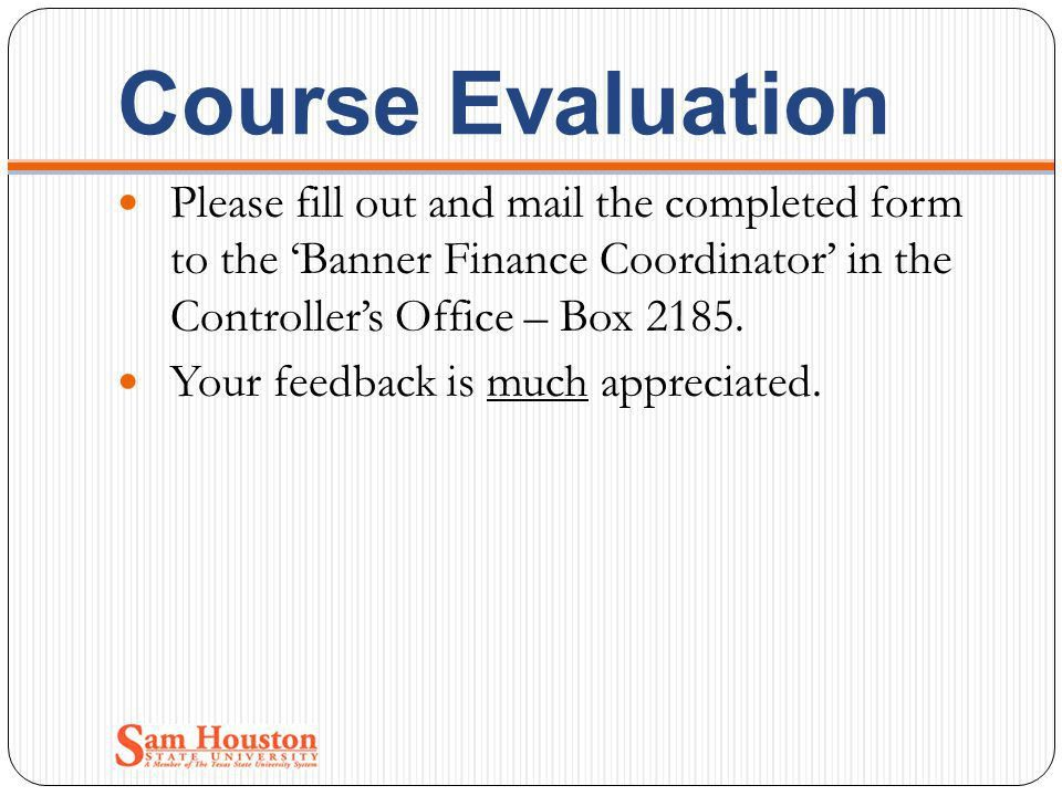 Presented by Roz Kieschnick & Paige Smith Banner Finance ppt download