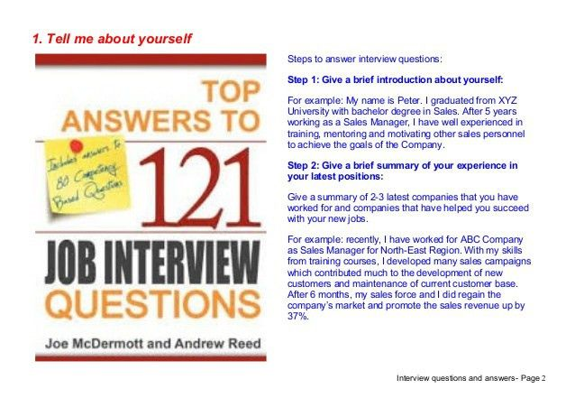 Superb Top 7 Medical Receptionist Interview Questions Answers Photo Gallery