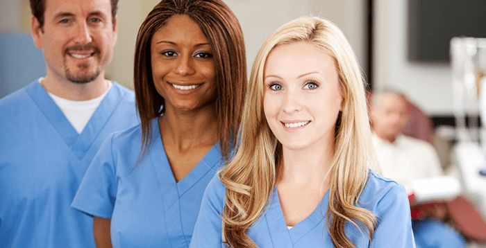 A Medical Assistant Career Impacts Lives for the Better