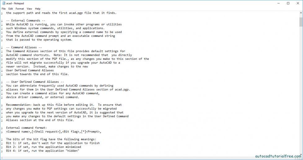 100+ Optimal Resume Builder - Resume Builder Google