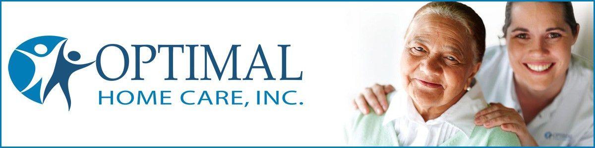 RN, Registered Nurse Supervisor Jobs in Lakewood, CO - Optimal ...