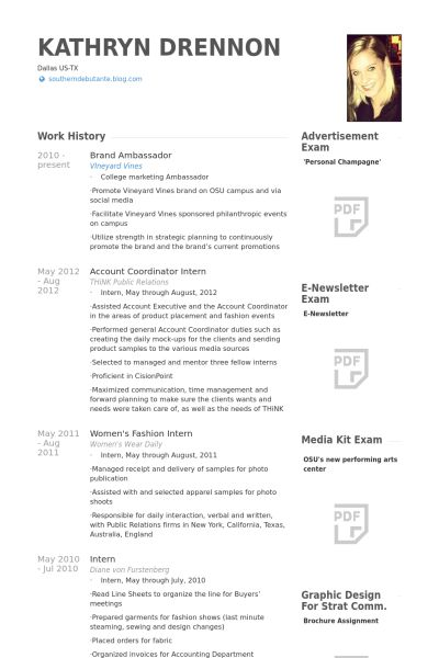 Resume Skills Examples For Restaurant | Professional resumes ...