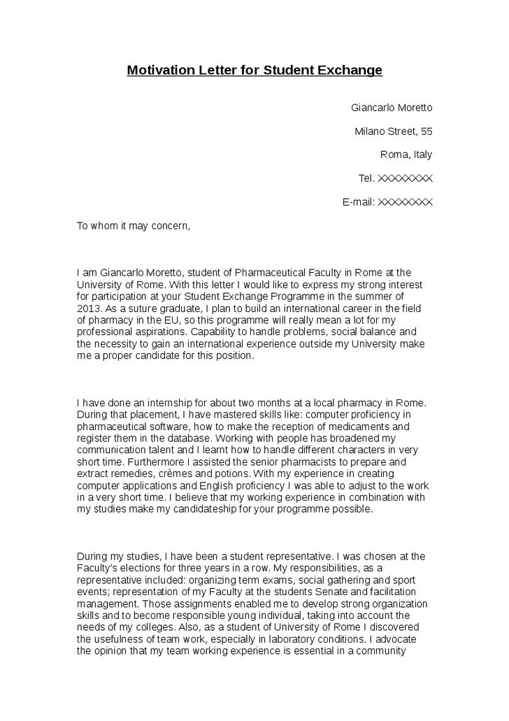 Cover Letter: 48 Nursing Cover Letter Examples Nursing Resume ...
