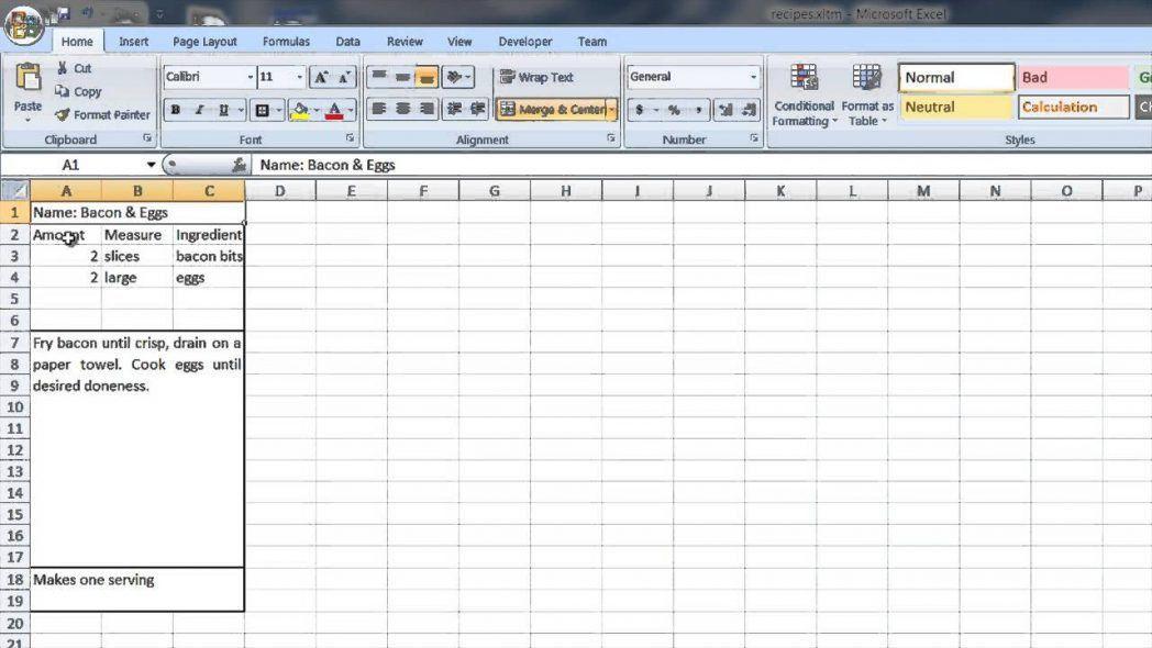 Notebook Template Word   Template ~ Ptasso