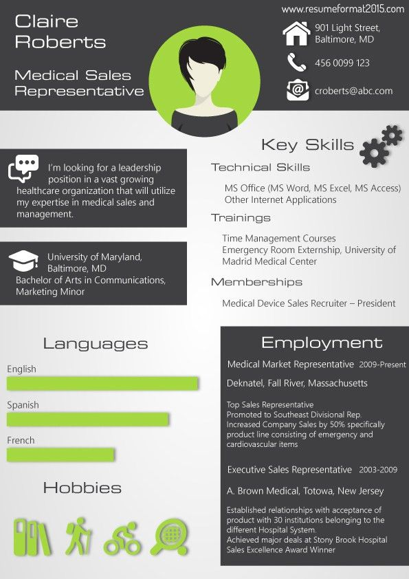 fresher sample resume download. resume format 19r02. sample ...