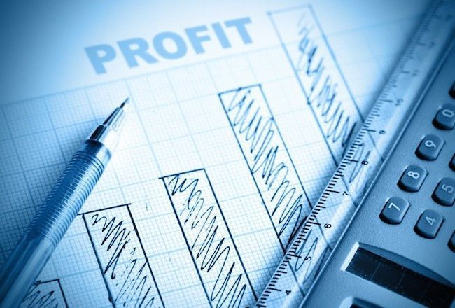 3 Ways to Make Document Imaging More Profitable