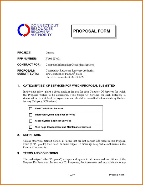 Service Proposal Template.69038788.png | Scope Of Work Template
