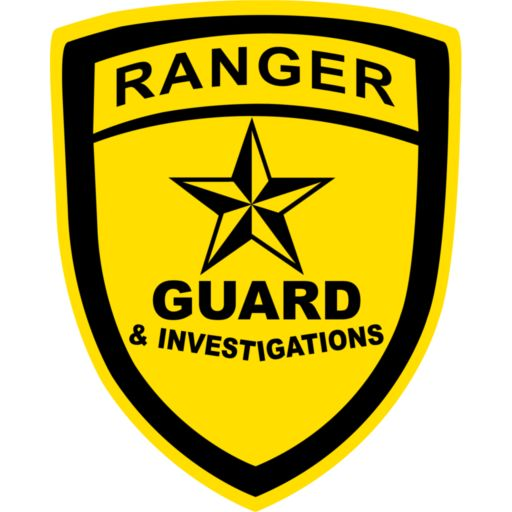 Ranger Guard and Investigations Security Officer Job Listing in ...