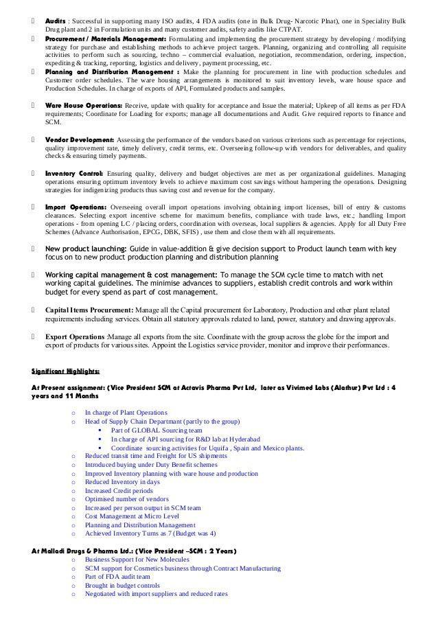 Breathtaking Resume Consultant 1 IT Consultant Resume Example ...