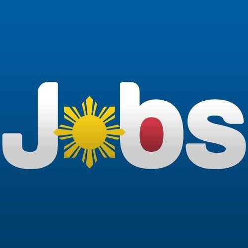 Purchasing Archives - Jobs Hiring In Manila