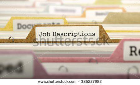 Description Stock Images, Royalty-Free Images & Vectors | Shutterstock