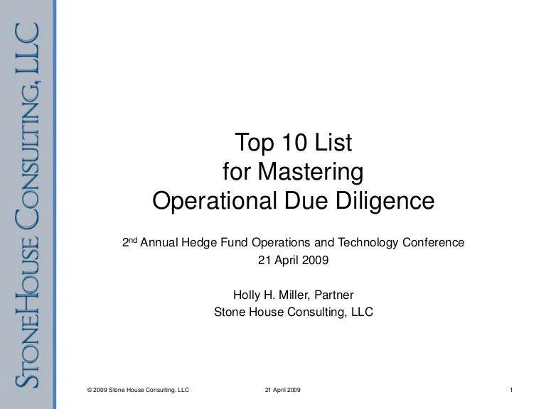 top10listformasteringoperationalduediligence-110303092110-phpapp02-thumbnail-4.jpg?cb=1299144255