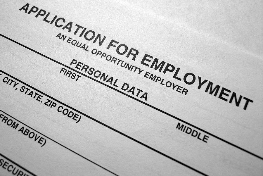 Employment Contracts Category Archives — New Jersey Employment ...