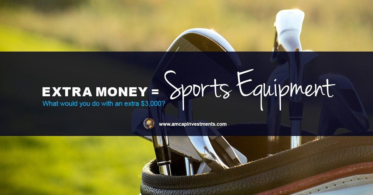 Amadeus Capital Investments | Luxury Auto Broker