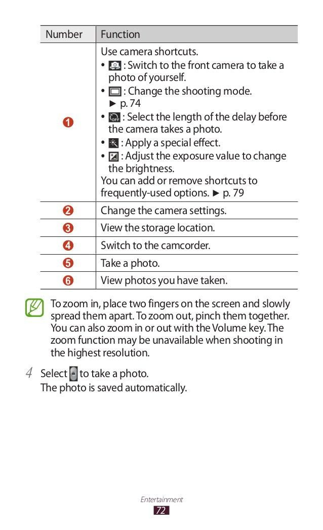 Gt p3100-user-manual