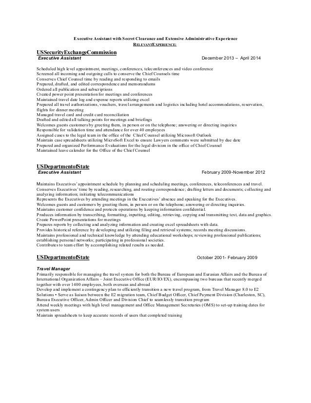 Experience Format Resume. Resume Format For Hr Professionals ...