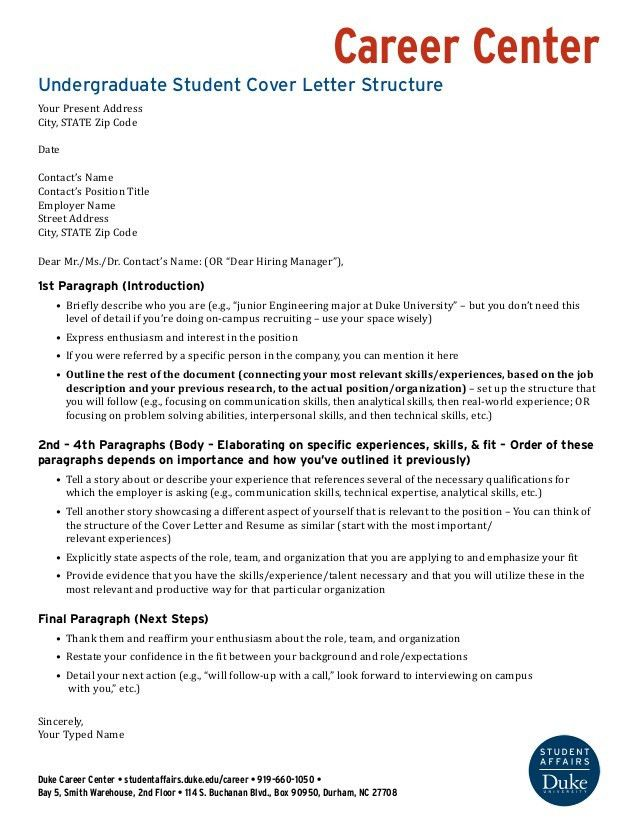 choose. choose. sample cover letter cv image gallery of well ...