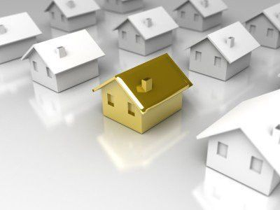 Sell Your House Online Denver CO | HBR Colorado