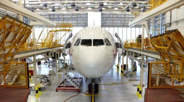 Virgin Atlantic Careers | Airline Opportunities in the UK