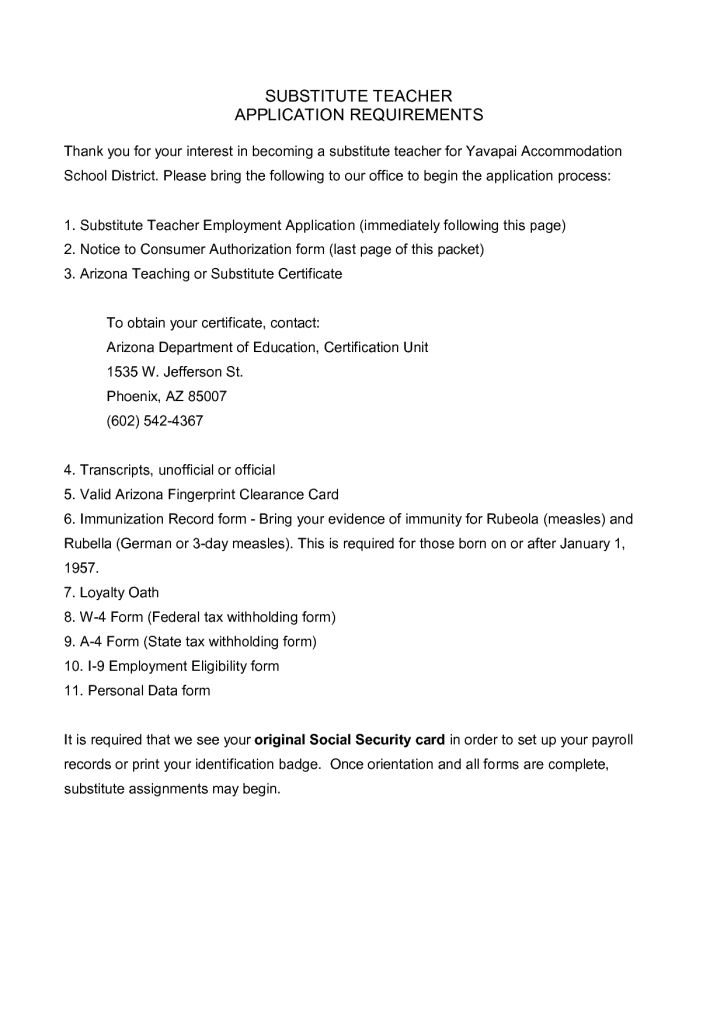 Cover Letter Teaching Job No Experience Resume Pdf Download Sample ...