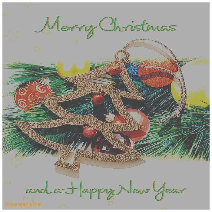 Greeting Cards: Inspirational Sample Christmas Card Greetings ...