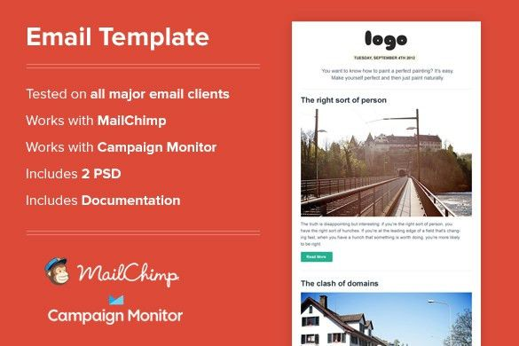 email templates outlook