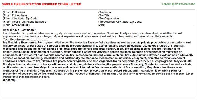 it resume objective 21 resume objective writing in cv uxhandycom ...