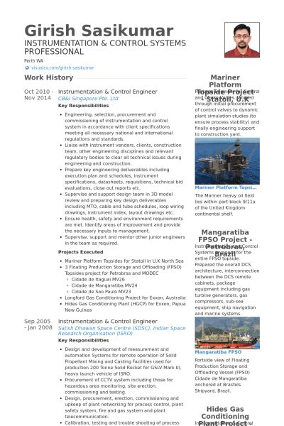 Download Petroleum Engineer Sample Resume | haadyaooverbayresort.com