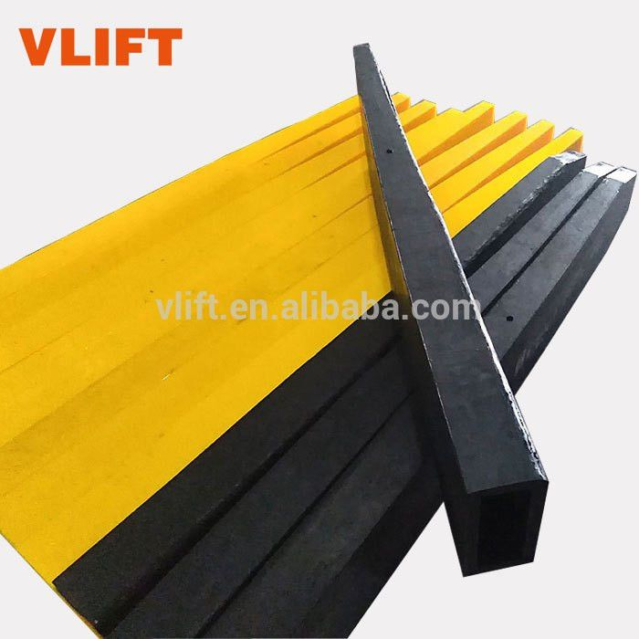 List Manufacturers of Forklift Fork Cover, Buy Forklift Fork Cover ...