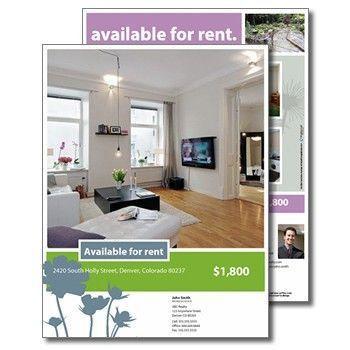 8 best flyer images on Pinterest | Brochure design, Business flyer ...