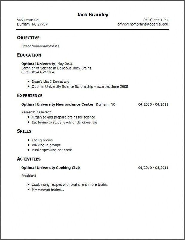 Download I Need A Resume | haadyaooverbayresort.com