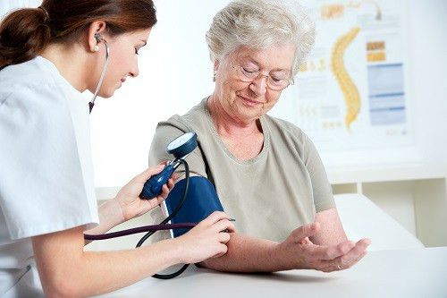 Should You Consider a Career as a Medical Assistant? | Career ...