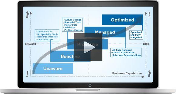 SAP Master Data Governance - Winshuttle Germany