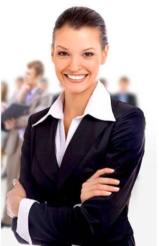 SmartResumeWizard| Free Resume Builder