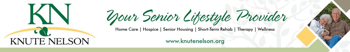 Dietary Aide job with Knute Nelson | 749709