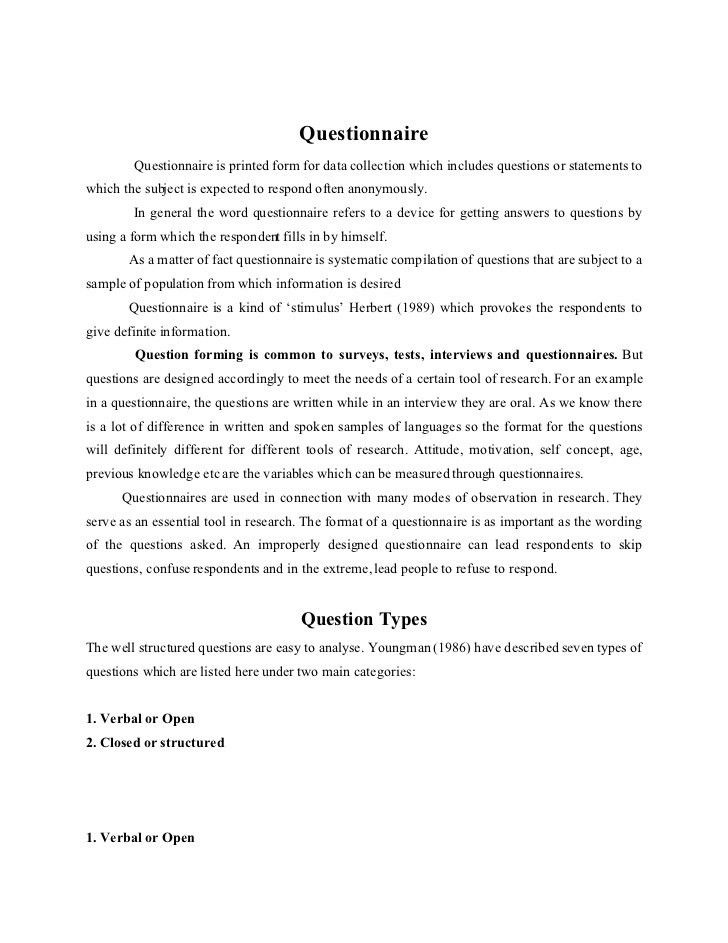 download asbestos surveyor cover letter haadyaooverbayresortcom