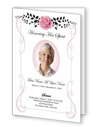 Recent blog posts - Elegant Memorials Blog