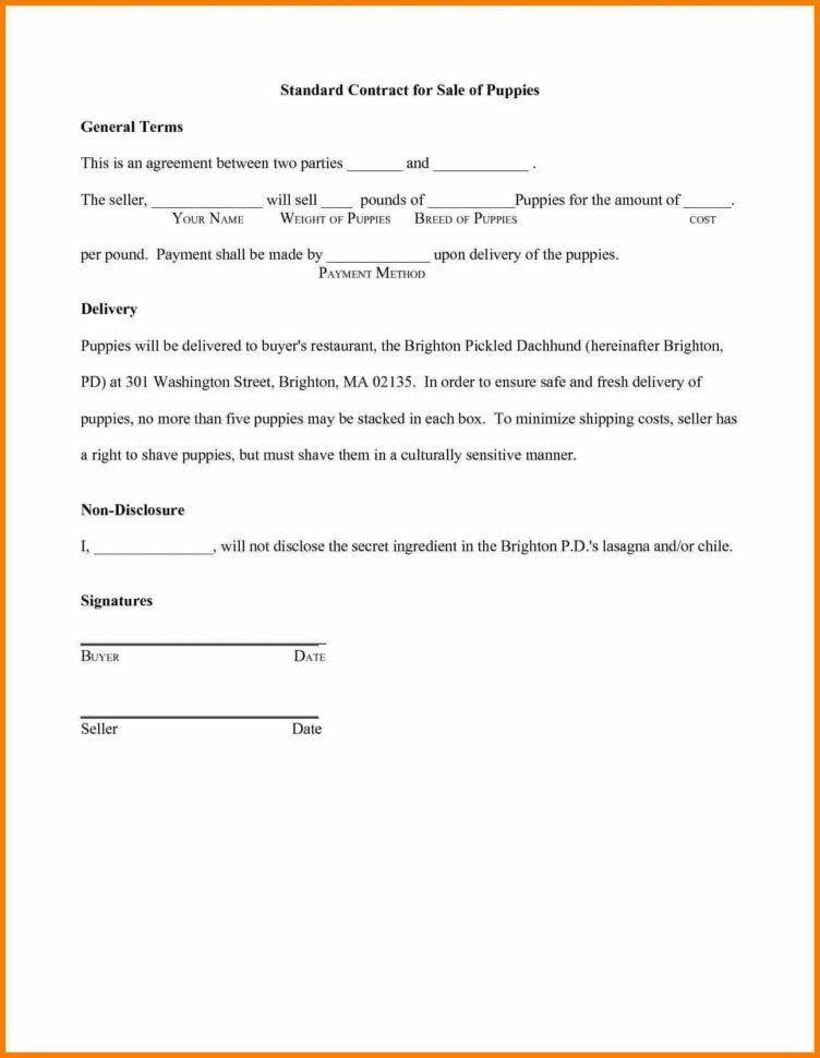 Loan Agreement Letter For Employees Loan Agreement Letter Loan ...