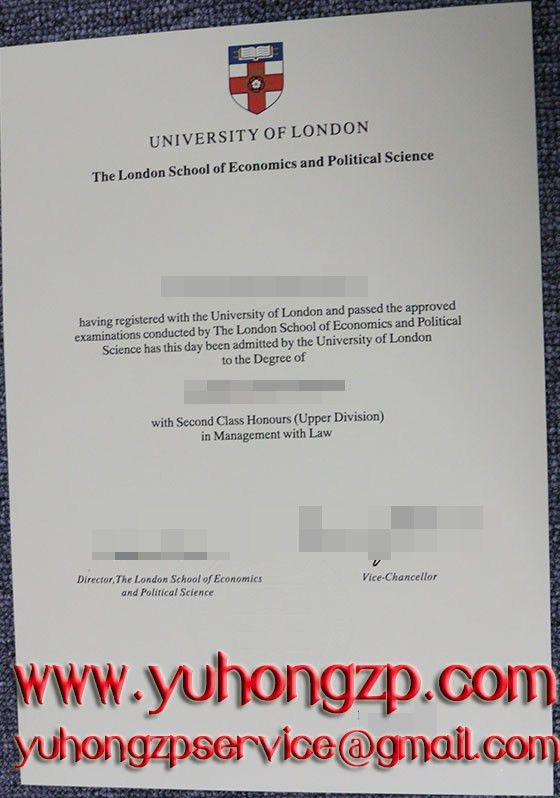 LSE degree,The London School of Economics and Political Science ...