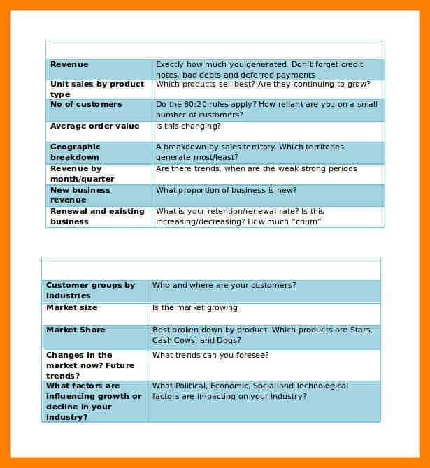 8+ word reports templates | student resume template