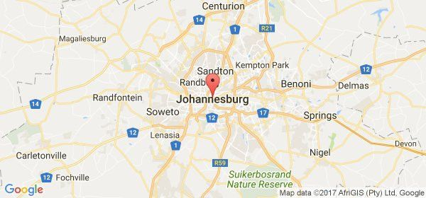 Fabric Buyer job in Johannesburg, Gauteng | CareerJunction