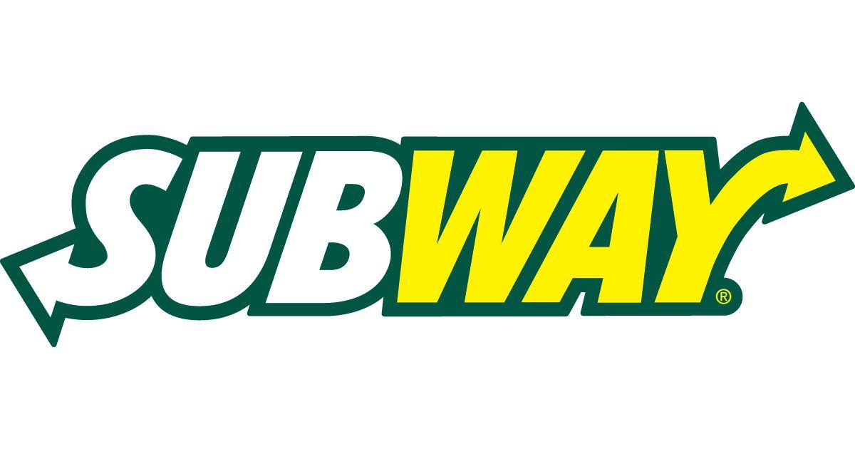 Sub Sandwiches - Breakfast, Sandwiches, Salads & More | SUBWAY ...
