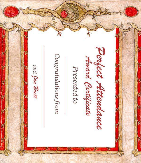perfect_attendance_award_certificate.jpg