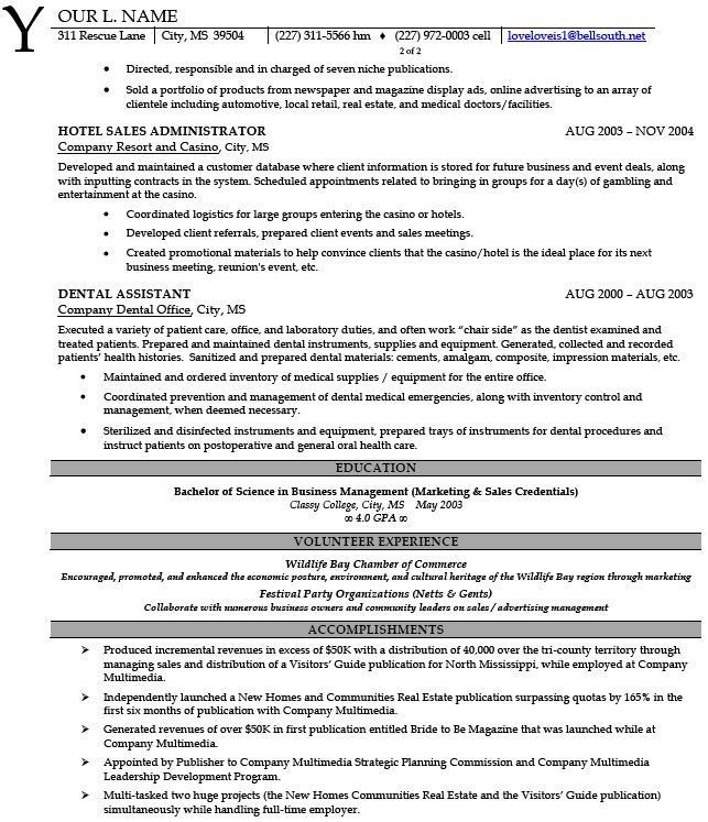 top revenue cycle manager resume samples jpg cb click here to ...