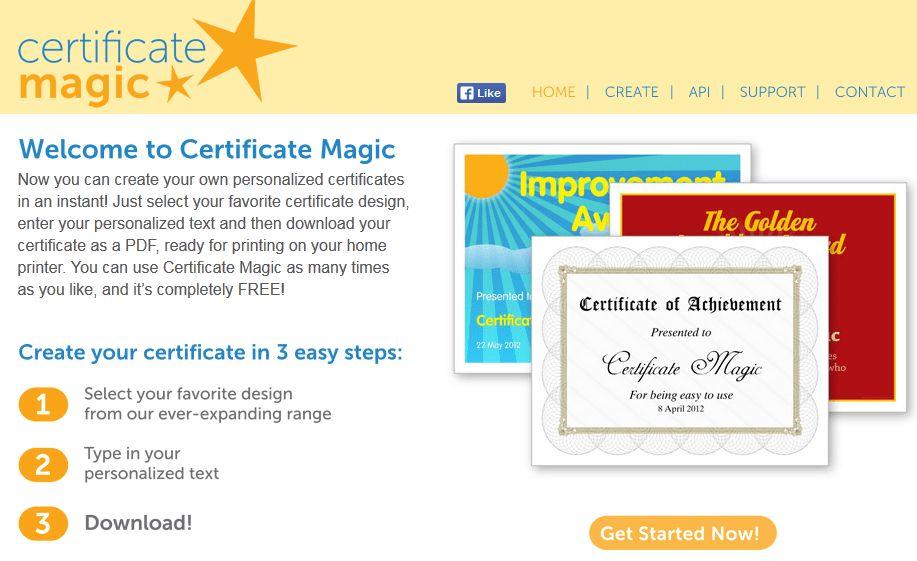 Top 5 Fake Online Birth Certificate Maker Tools: UK, India, US