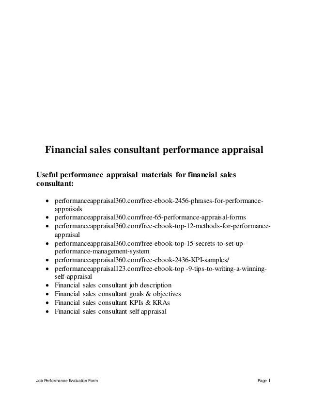 financial-sales-consultant-performance-appraisal-1-638.jpg?cb=1434942029