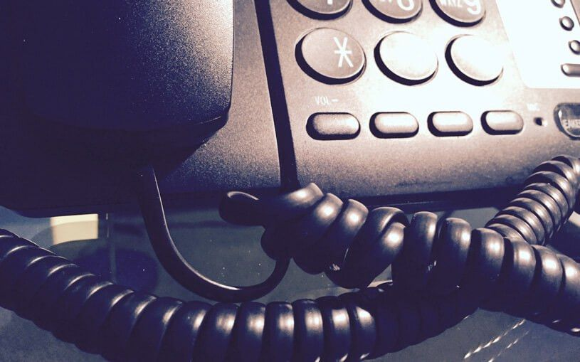 Scammer Banned from Debt and Mortgage Relief Business, Telemarketing