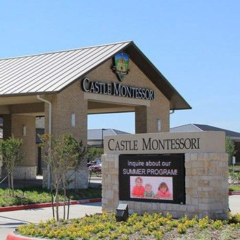 Latest news coming out of our schools - Castle Montessori